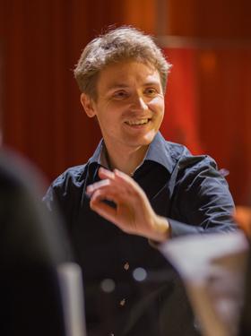 Andreas Mitschke