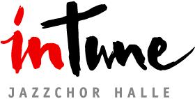 Der Jazz Chor aus Halle (Saale)